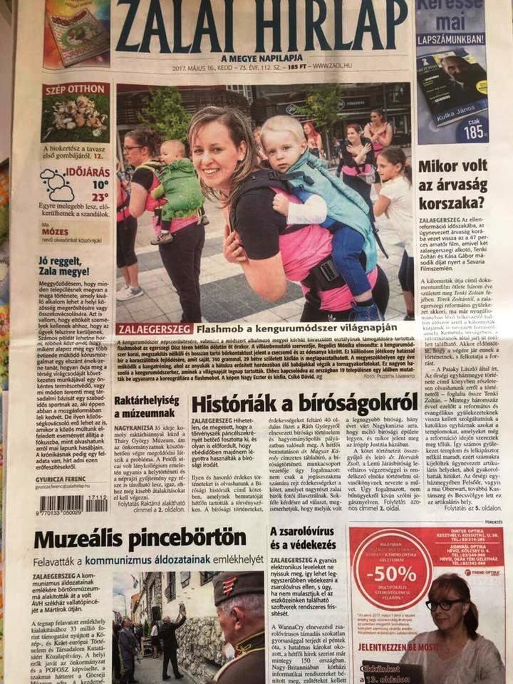 Zalai Hírlap 2017.06.16